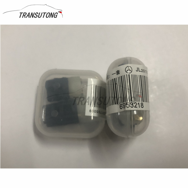 Low Price High Quality New 722.9 CVT TCU Spend Sensor Y3/8N1 Y3/8N2 For Mercedes Benz 7SP