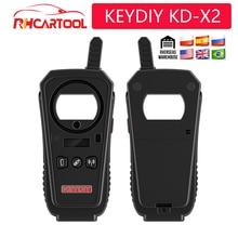 OBD2 מפתח מתכנת כלי KEYDIY KD X2 רכב מפתח מוסך דלת מרחוק kd x2 עם B15 B12 3 B12 4 NB29 NB11 KD b01 B09 B30 46 48 4C4D