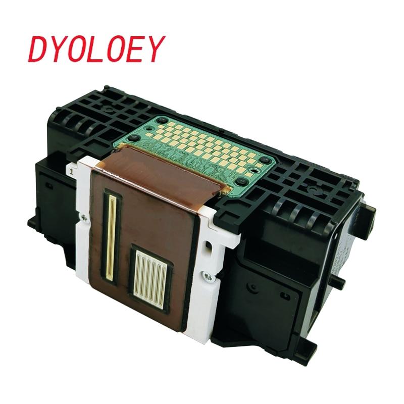 Printhead QY6-0082 MG6600 MG6440 Canon for Mg5520/Mg5540/Mg5550/..