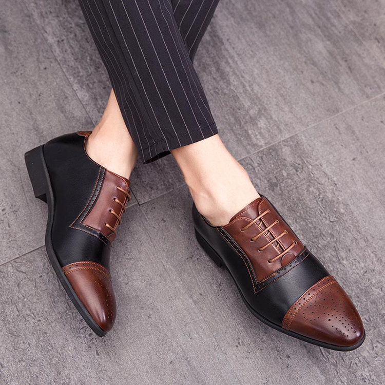 leather dress shoes (29)