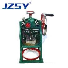 Машина для производства льда, льда ручной и ручной работы, машина для производства ледяной стружки(whatsapp: 008613782614163