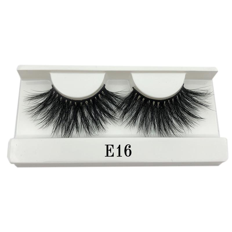 E16white tray