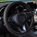 Аксессуары для тюнинга автомобилей Dacia duster logan sandero stepway