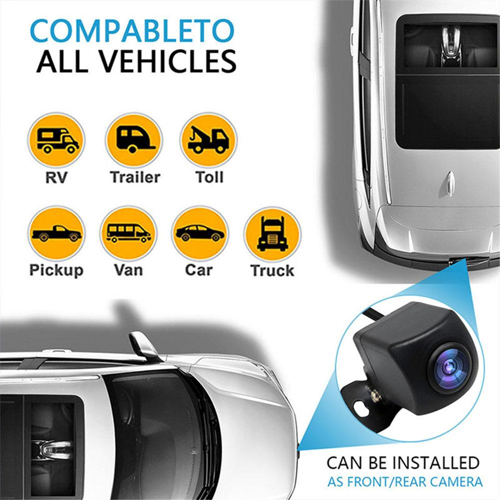lowest price Auto One START STOP Engine system Lock Ignition button Keyless Entry System Go Push Button 12v car accessories autostart
