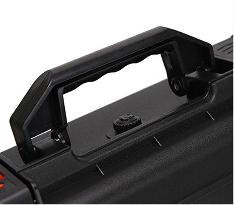 Xiao mi FIMI X8 SE Жесткий Чехол Коробка для хранения Квадрокоптер HD 4 к пульт дистанционного управления чехол защитная коробка для xiaomi drone аксессуары