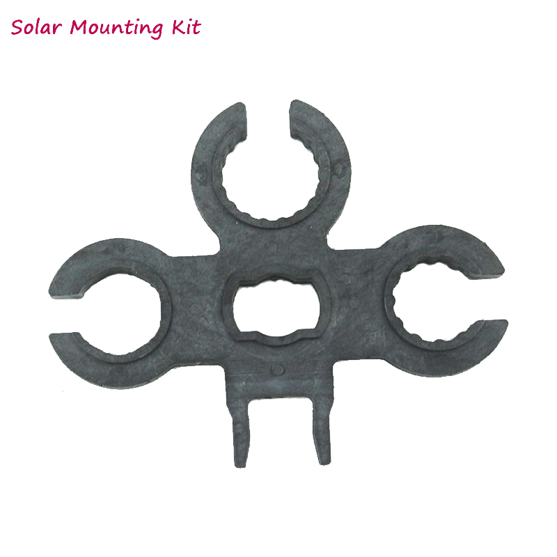 Solar Tool  MC4 Connector Spanner Tool Wrench ABS Plastic Tools For PV Solar Panel Solar Connector Cable Accessories