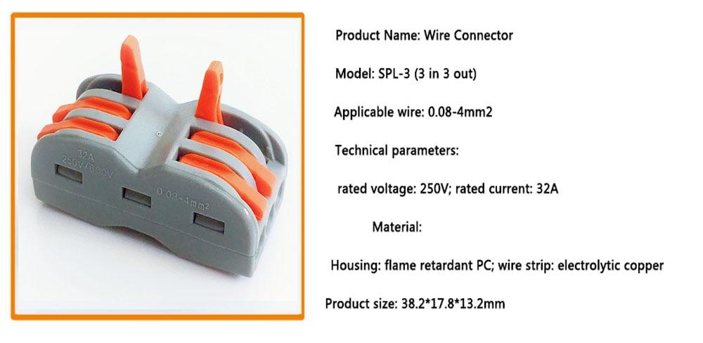 SPL-3-介绍