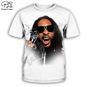 2020 verano hombres/mujeres camisetas Snoopy impreso camiseta Harajuku moda Shorts manga camisetas Casual camisetas