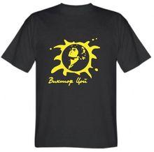 Viktor Tsoi T-shirt, Виктор Цой Группа Кино Kino rock band, Russian Soviet USSR Men Tops Tees 2019 Summer Fashion New