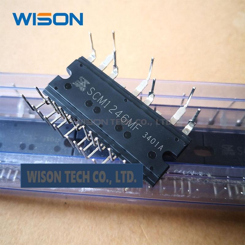 New And Original SCM1246MF Module