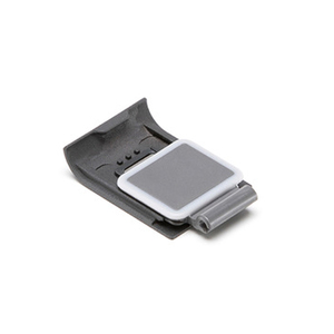 Image 4 - DJI Osmo Action USB C pokrywa dla DJI OSMO kamera akcji odpychanie wody kurz z portu USB C karta MicroSD Slot DJI oryginalne części
