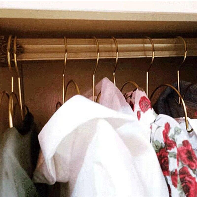 de nuvem casaco vestuário armário armazenamento organizador rack gancho parede conjunto