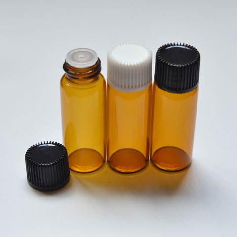china glass oil suppliers
