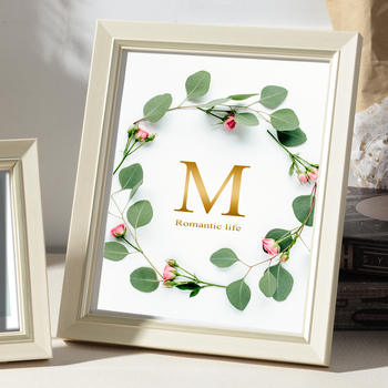 Beautiful Nordic Picture Frame Bathroom Bedroom Departments Dining Room Entryway Frames Living Room Rooms