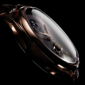 Image 4 - LOBINNI reloj para hombre con movimiento mecánico automático, cronógrafos de marca de lujo, fase lunar, zafiro, L12025M 4