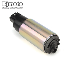 BJMOTO Motorcycle Fuel Pump For Honda ST1300P (ABS) Pan-European Police 2005-2007/2009/2011-2017 VFR800 Interceptorv  1998-2009