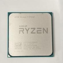 AMD Ryzen 7 1700X R7 1700X CPU Processor