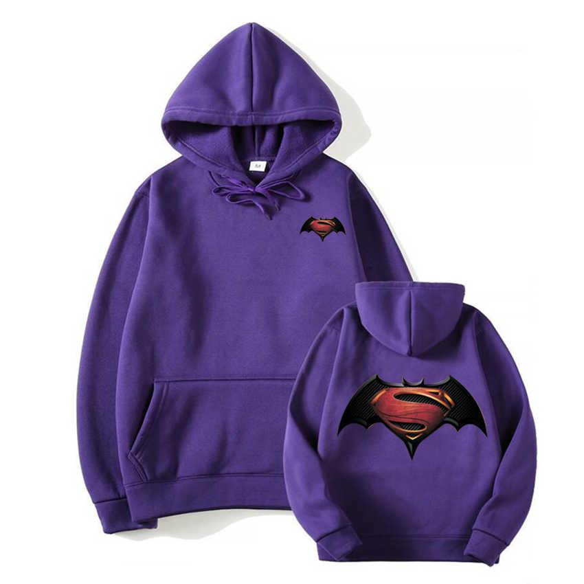 12-紫色