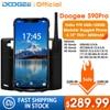 IP68 DOOGEE S90 Pro Modulare Rugged Mobile Phone 6.18 pollici Display 12V2A 5050mAh Helio P70 Octa Core 6GB 128GB 16MP + 8MP Android 9-in Telefoni cellulari e smartphone da Cellulari e telecomunicazioni su