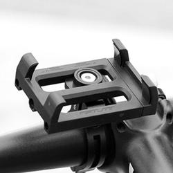 GUB G-84 MTB rower stojak na telefon Rotaatble uchwyt podporowy dla 3.5-6.2in uchwyt do smartfona dla motocykl skuter składany samochód rower