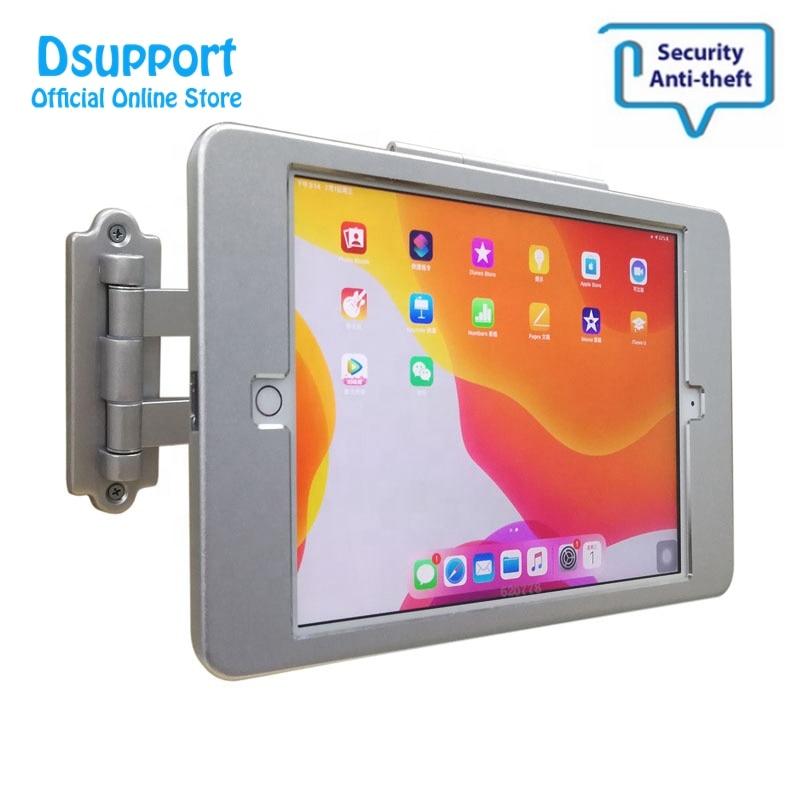 Faltbare Verlängerungshalterung für iPad Pro 10.2 / 10.5 - Tablet-Zubehör - Foto 6