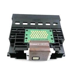 Oryginalny QY6-0050 QY6-0050-000 głowica drukująca głowica drukująca głowica drukarki do Canon PIXUS 900PD i900D i950D iP6100D iP6000D