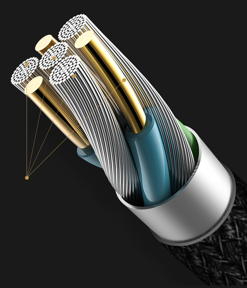 Phone Cable For Iphone 5