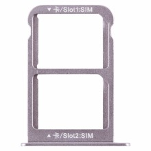 Replacement Part For Huawei Mate 9 Pro dual SIM Car