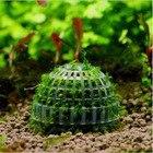 Plastic Aquarium Dec...