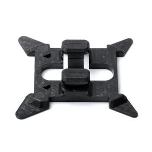 Image 1 - ギアシフトアダプタパッドロジクール G27 G29 G920 G25 シーケンシャルアダプタパッドセットステアリングホイール修正キット強化された感触