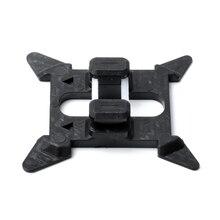 Getriebe Shift Adapter Pad für Logitech G27 G29 G920 G25 Sequentielle Adapter Pad Set Lenkrad Änderung Kit Verbesserte Fühlen