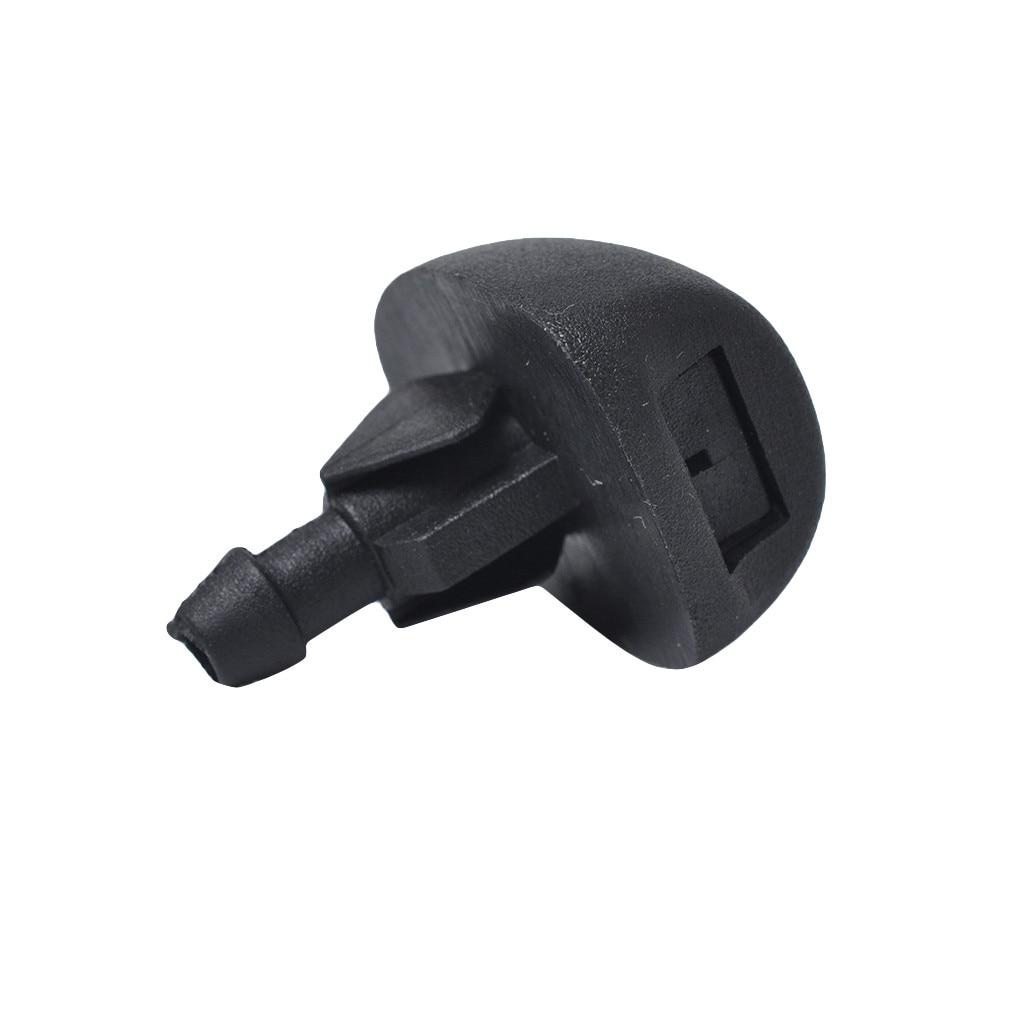 cheapest 4pcs Car Tire Pressure Sensor Aluminum ABS Black For Chrysler 300C Voyager Sebring Grand Voyager Tire Pressure Sensor 56053031AD