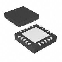 PIC16LF1769T-I/мл IC MCU 8 бит 14кб FLASH 20QFN