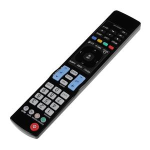 Image 5 - Replacement remote control TV Remote Controller for LG 42LE4500 AKB72914209 AKB74115502 AKB69680403