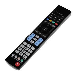 Image 5 - Vervanging Afstandsbediening Tv Afstandsbediening Voor Lg 42LE4500 AKB72914209 AKB74115502 AKB69680403