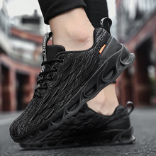 Top XB20 Sneakers Casual Running Sports