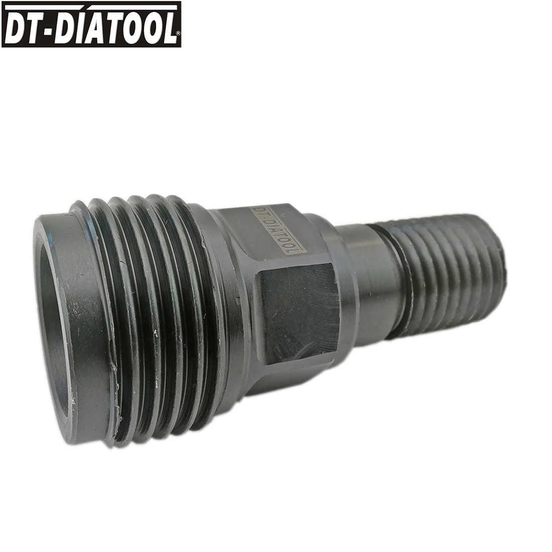 DT-DIATOOL Diamond Drill Bit Adapter DD-BL to DD-BS for HILTI