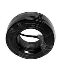 15 metre 75 ohms Cable Top Quality 5D Coaxial Cable  N Male to N male for Signal Repeater Booster and Antennas