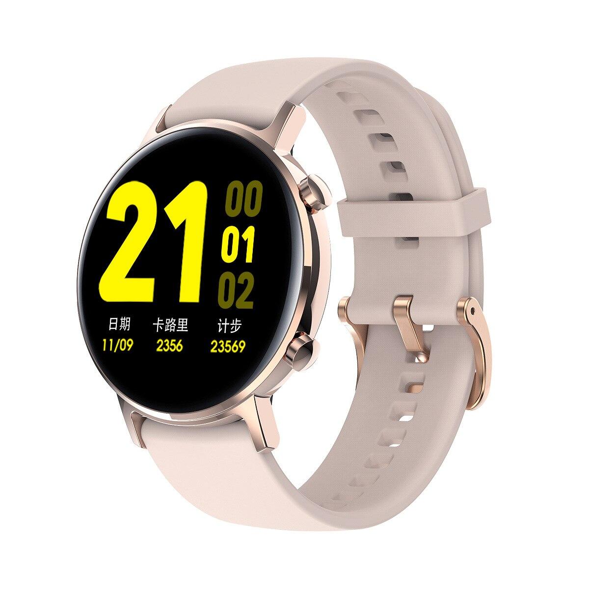 ppg monitor de freqüência cardíaca exercício esporte saúde relógio