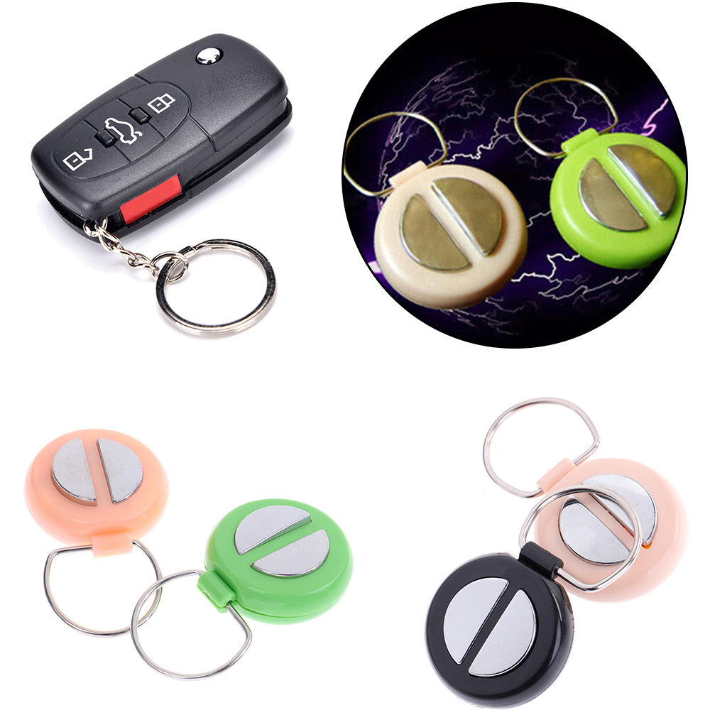 Baby Toy Electric Shock Pen Hand Buzzer Shock Toy Utility Gadget Gag Joke Funny Prank Trick Novelty Friend's Gift Fool's Day