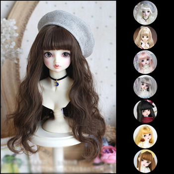 bjd white ramones t shirt outfits top clothing for male 1 4 1 3 sd17 70cm 17 24 tall bjd doll msd sd dk dz aod dd doll use BJD SD 1/3 1/4 1/6 1/8 Neat bang curly hair high temperature fiber doll wig  doll accessories 24 color
