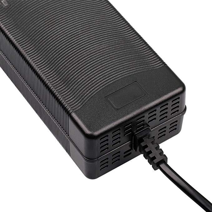 lowest price Hot Sell Aluminium Alloy Shell Tensile Type USB Charging EU Desktop Socket with Indicator Socket Kitchen Socket US  EU  UK Plug