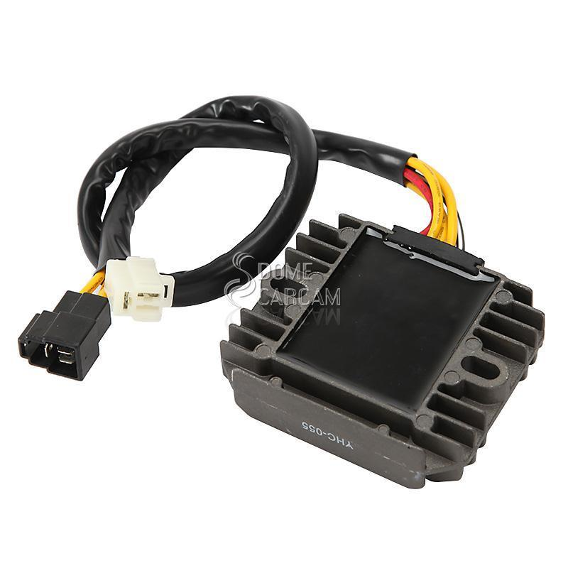 AHL Voltage Regulator Rectifier for BMW S1000RR S1000 RR 2010-2014