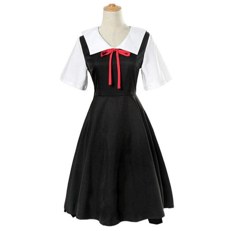 Anime japonês traje marinheiro terno cosplay adereços