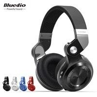 Bluedio-T2S-Shooting-Brake-bluetooth-ver...00x200.jpg