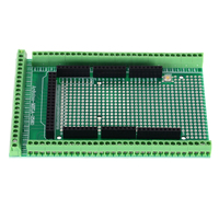 https://ae01.alicdn.com/kf/H40289ba55bcd4927902bccd26b574881V/Double-SIDE-PCB-ต-นแบบสกร-SHIELD-ช-ดสำหร-บ-MEGA-2560-Expansion-BOARD.jpg