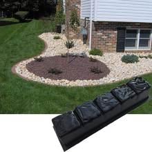 Имитация камня для дорожек патио бетонная Шаговая дорожка мощения