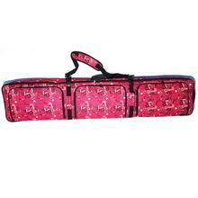 Large Capacity Two-way Snowboard Bag Single/Double Snowboard Store Transport Case snowboard ski bag skate bag