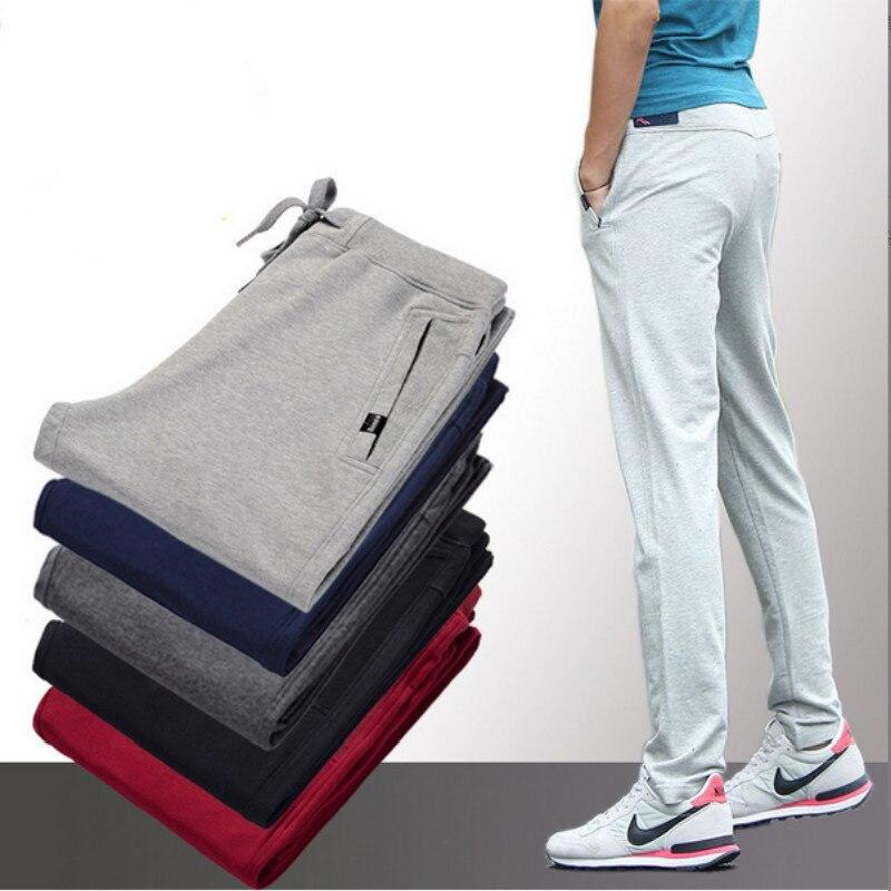 YASUGUOJI Mens Sweatpants Joggers Incerun Jogger Men Pants Pants Men Sweatpants Joggers Elasticity Streetwear Track Pants Men