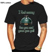Camiseta fm10 para hombre, camisa con estampado de VASCO, ROSSI, nessun, peripolo, te, música roja